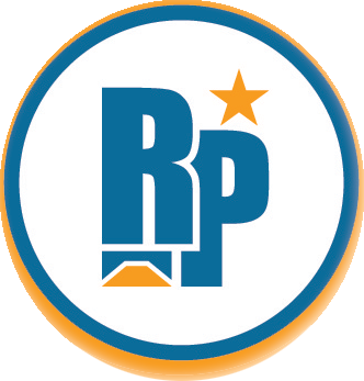 Vote Rafael Perez!